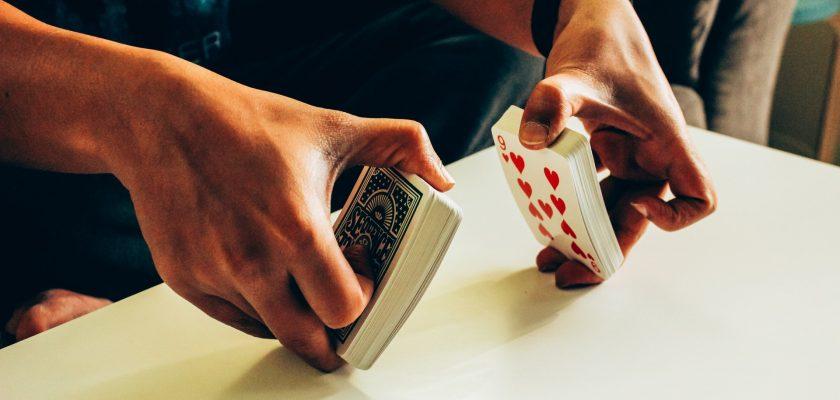 Top 3 Poker Tips for Beginners